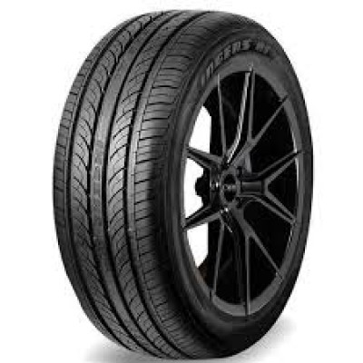 225/40R18 92W/XL ANTARES INGENS A1 M+S